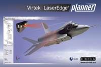 Virtek LaserEdge PLANNER