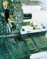 A high-resolution force sensor