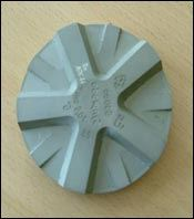 A more durable alternative to hard anodizing