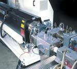 A new stabilizer/lubricant formulation