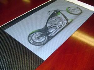 Printing sidebar 1
