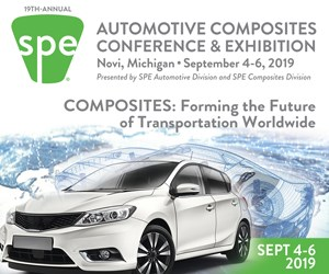 SPE Automotive Composites
