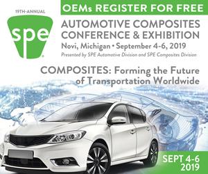 SPE Automotive Composites
