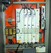 AD14 Interface Board