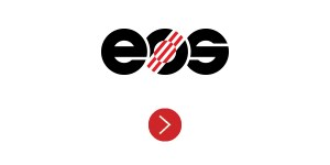 EOS, the innovation leader in industrial 3D printing
