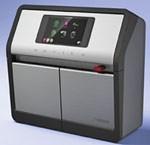 ImTec Sprite CT system