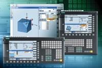 Siemens Sinumerik 828D