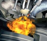 Boost Fuel Economy