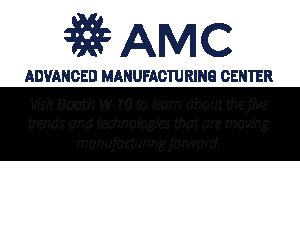 Advanced Manufacturing Center