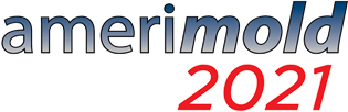Amerimold 2021