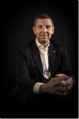 Aston Martin, James Bond & A Lot About True Luxury