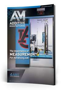 March/April Modern Machine Shop Magazine Issue