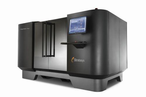 Stratasys Objet1000 Plus 3D production system