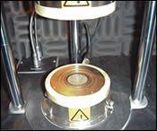 APA 2000