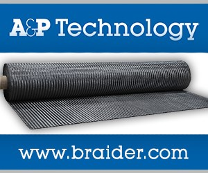 A&P Technology