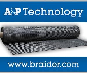 A&P技术