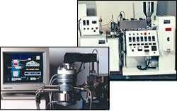 ASTM test