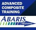 Abaris Training Resources Inc ad
