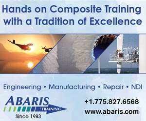 Abaris Training: Advanced Composite Training
