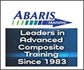 Abaris Training Resources ad