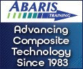 Abaris Training Resources ad