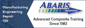 Abaris Training Resources Inc.