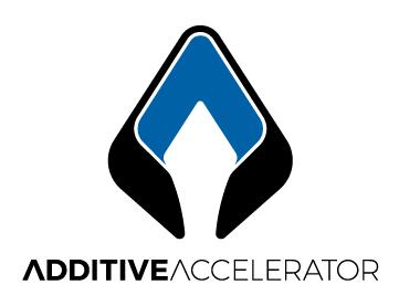 Additive Accelerator