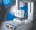 Advanced ultrasonic welding controls