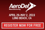 AeroDef - Register Now For Free