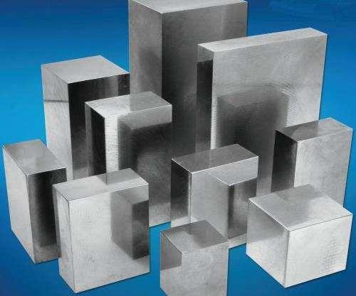 Alro Steel super square