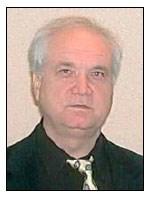 Frank Altmayer