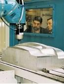 Anayak Machine