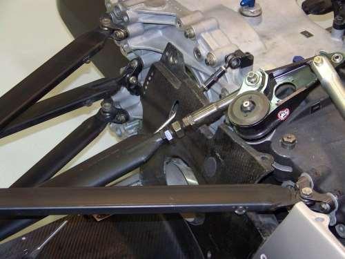 carbon-fiber parts