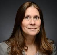 Angela Osborne