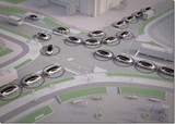 Audi and Autonomy Study