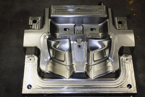 automotive OEM's