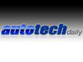 AutoTech Daily