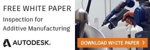 Autodesk white paper