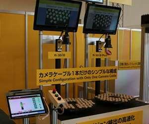R-30iB Plus vision system