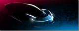 About Automobili Pininfarina