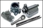 Automotive parts such as these