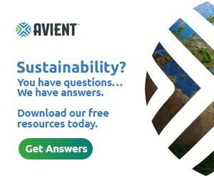 可持续材料的答案