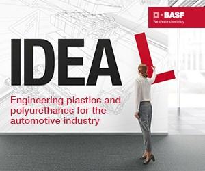 BASF IDEA