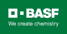 BASF: We create chemistry