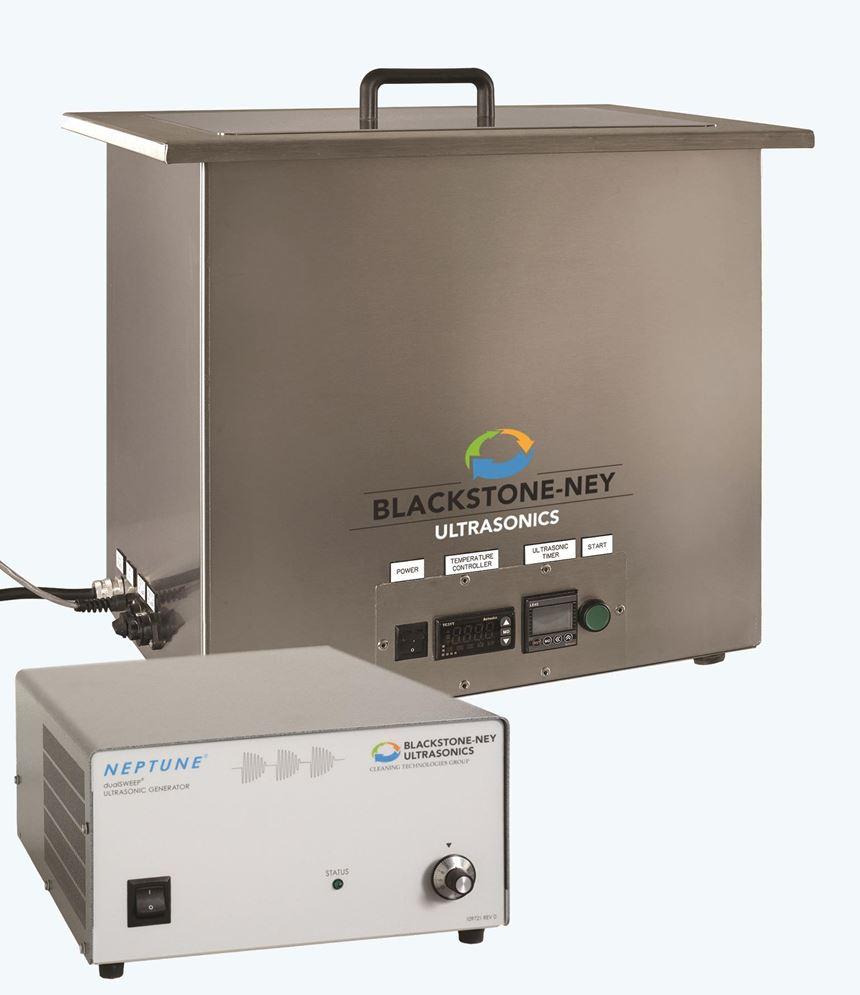 PROHT Ultrasonic Cleaning Tank