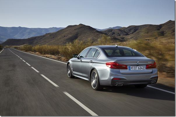 BMW54