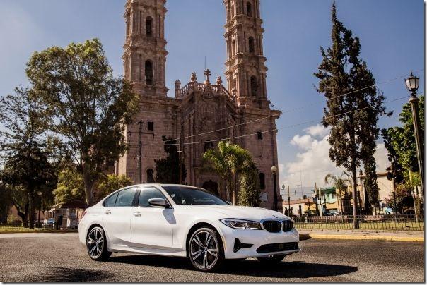 BMWMexico2