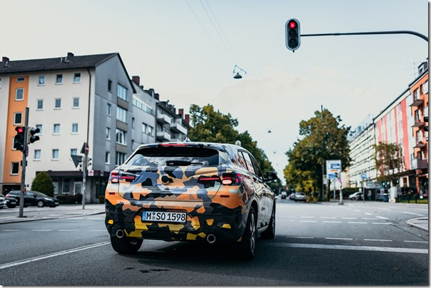BMWX2b