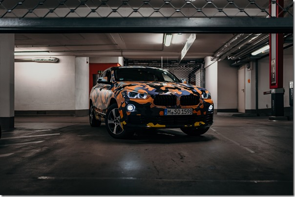 BMWX2c