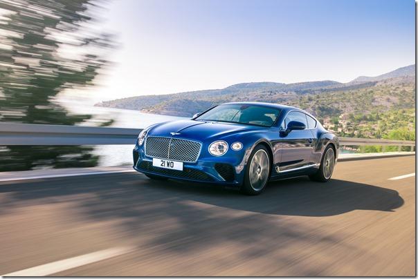 BentleyConti1